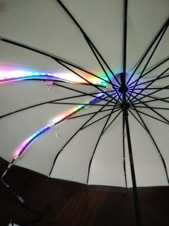 зонт с подсветкой_11.jpg
