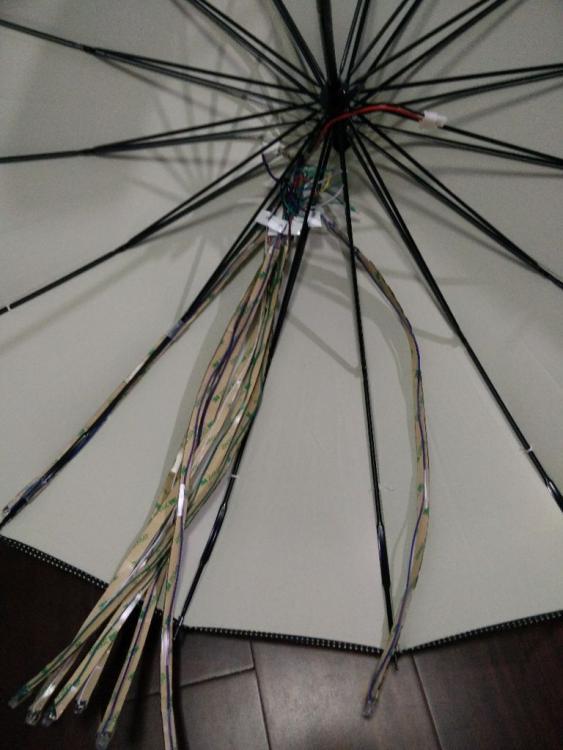 зонт с подсветкой_16.jpg