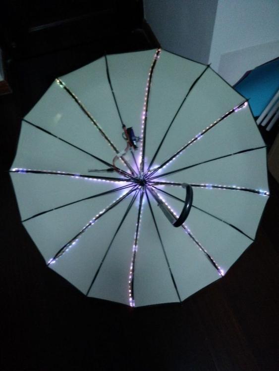 зонт с подсветкой_18.jpg