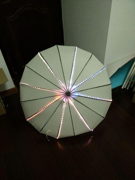 зонт с подсветкой_20.jpg