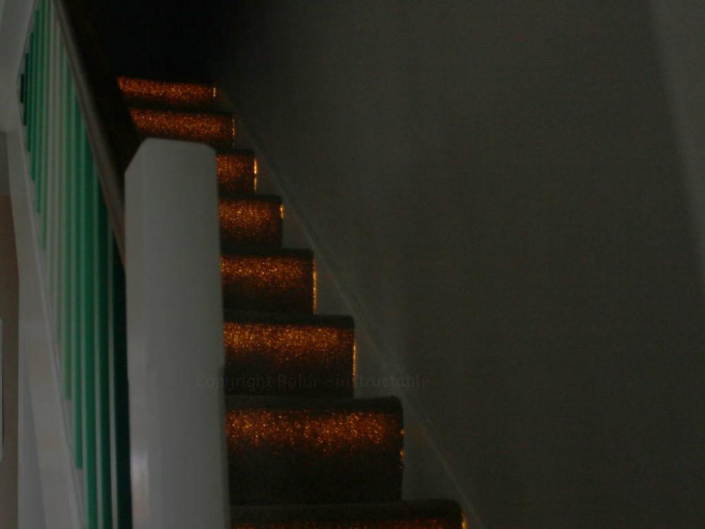 подсветка пола_14.jpg