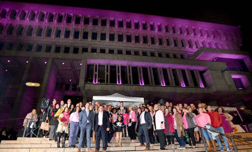 LED fixtures Boston City Hall.jpg