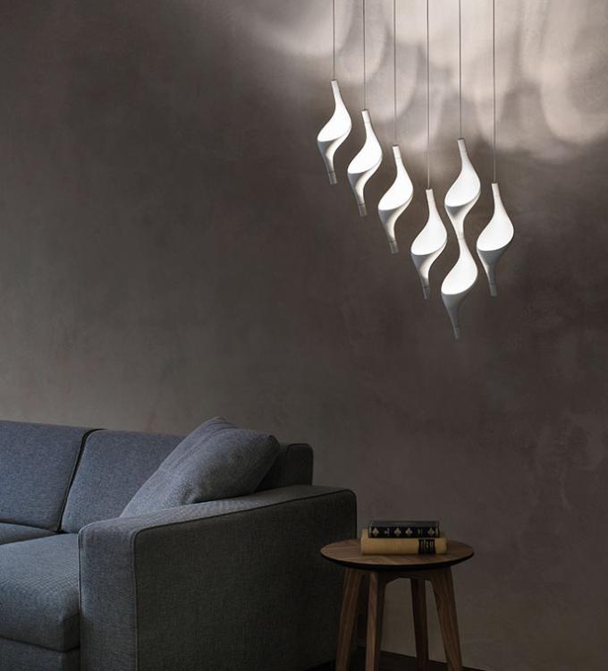 дизайнерское освещение, светильники 6.jpg
