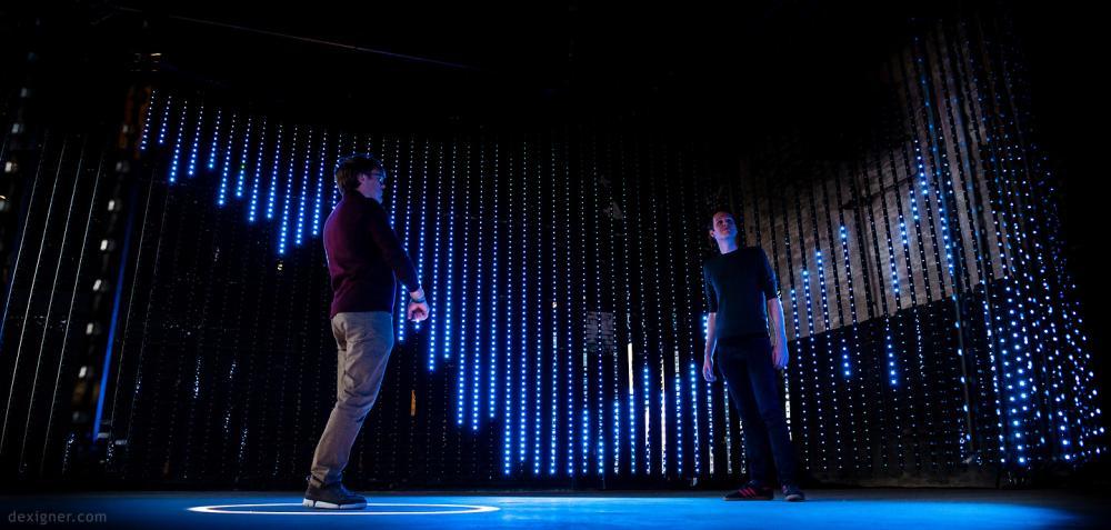 светодиодные световые инсталляции 2.jpg