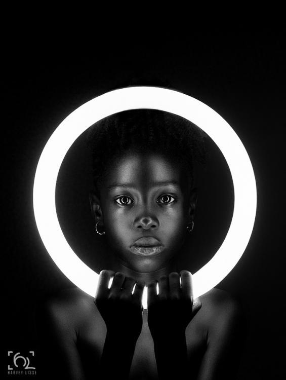 Best DIY Ring Light Photography, Video, Selfie 2.jpg