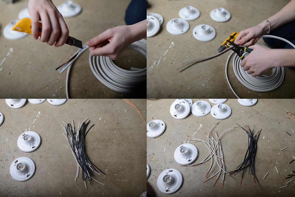 Best DIY Ring Light Photography, Video, Selfie 15.jpg