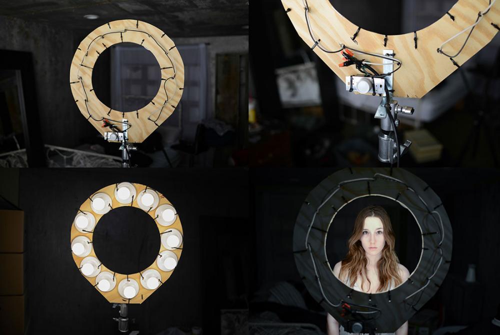 Best DIY Ring Light Photography, Video, Selfie 17.jpg