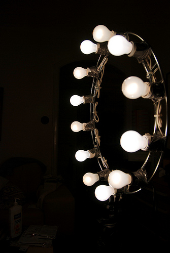 diy ringlight photo 5.jpg