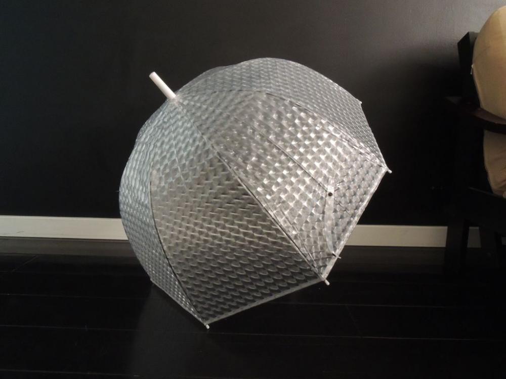 Светодиодный зонт c подсветкой - led зонтик 3.jpg