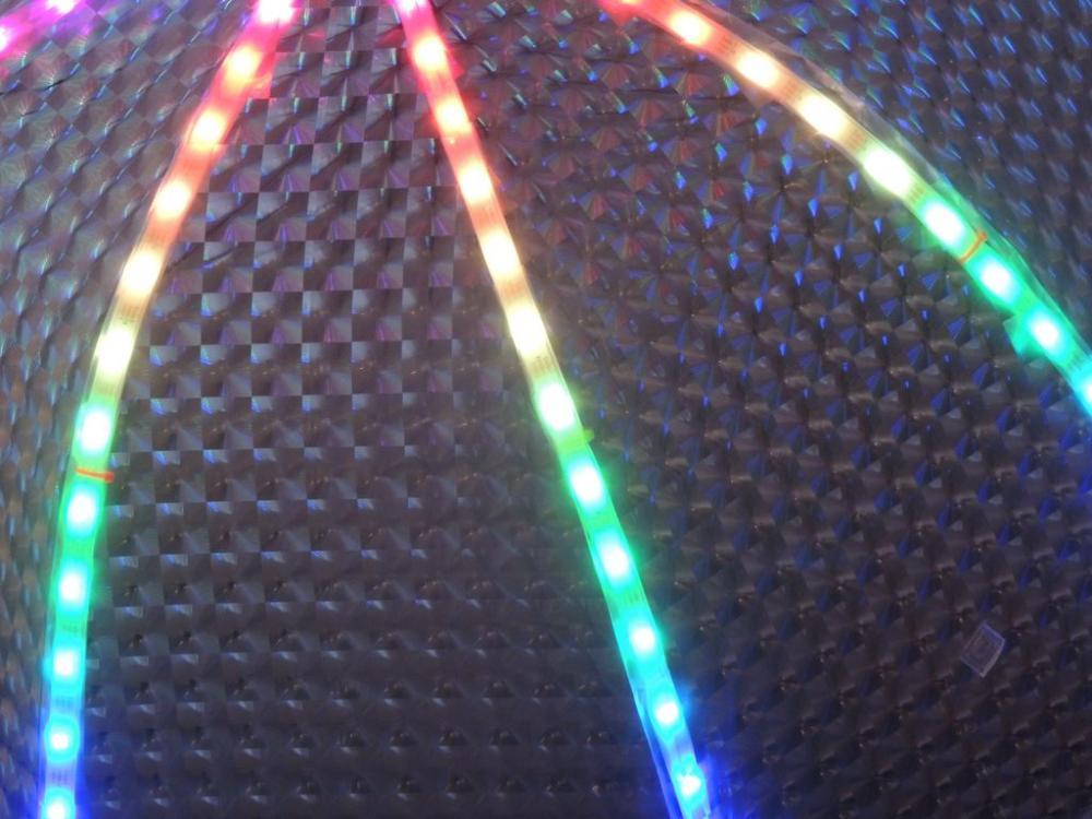 Светодиодный зонт c подсветкой - led зонтик 19.jpg