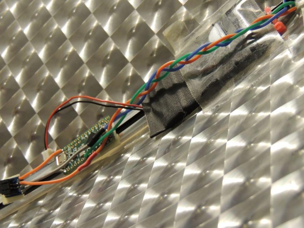 Светодиодный зонт c подсветкой - led зонтик 22.jpg