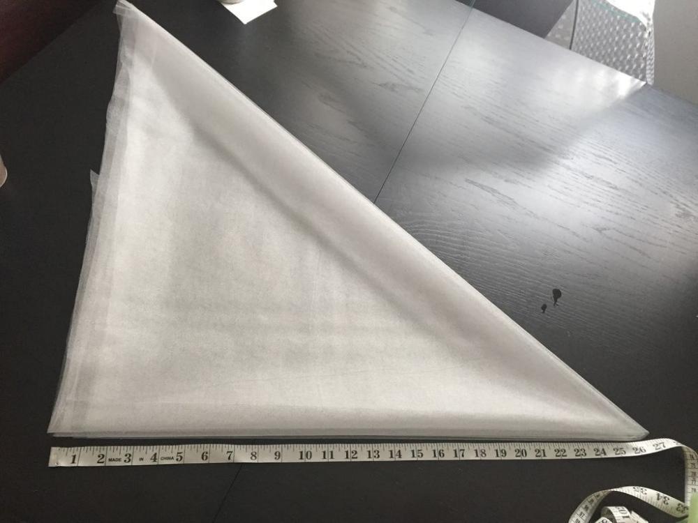 Светодиодный зонт c подсветкой - led зонтик 24.jpg