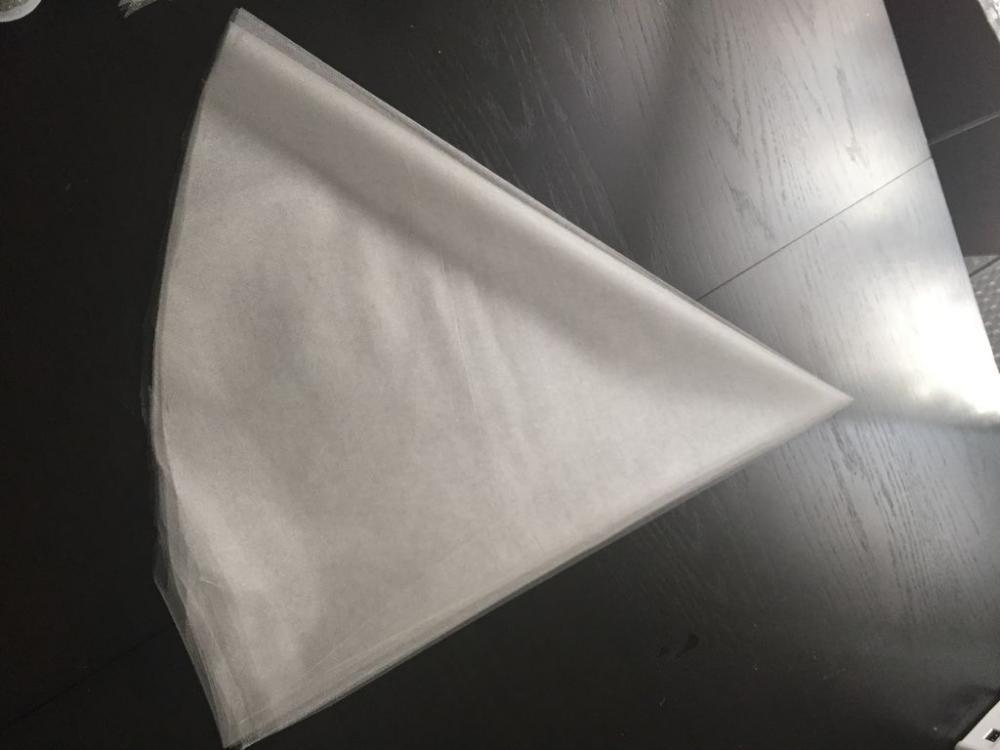 Светодиодный зонт c подсветкой - led зонтик 26.jpg