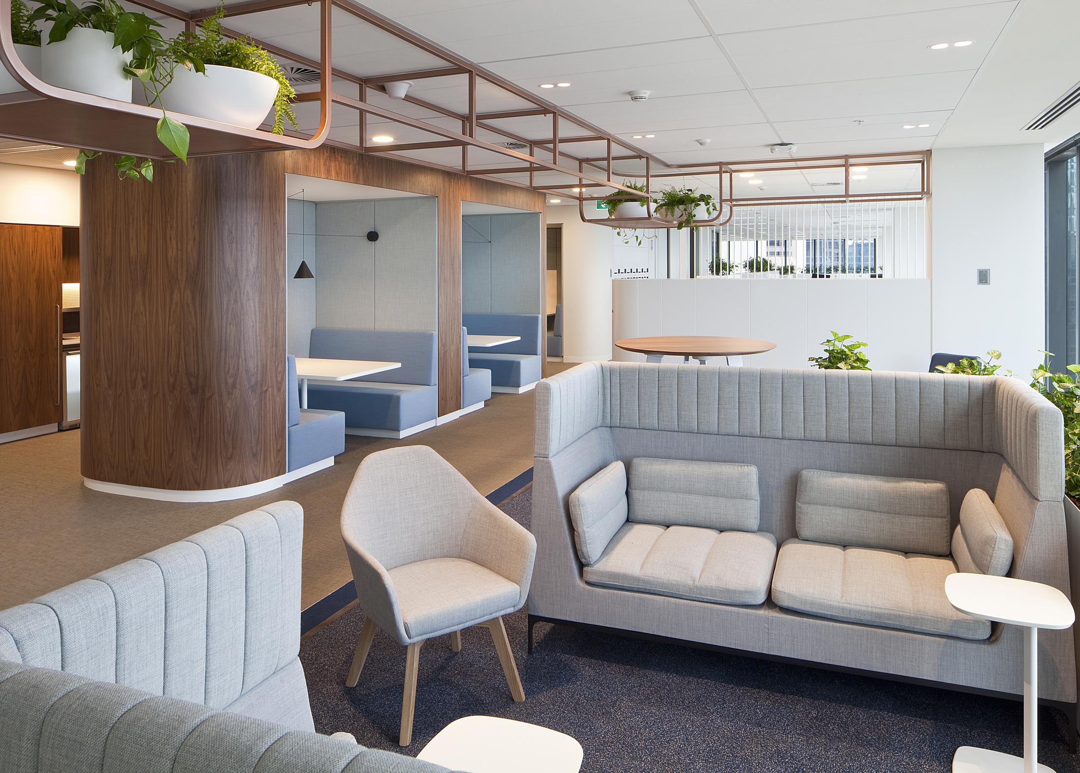 living room led lighting design. LED Lighting Design 24.jpg Living Room Led