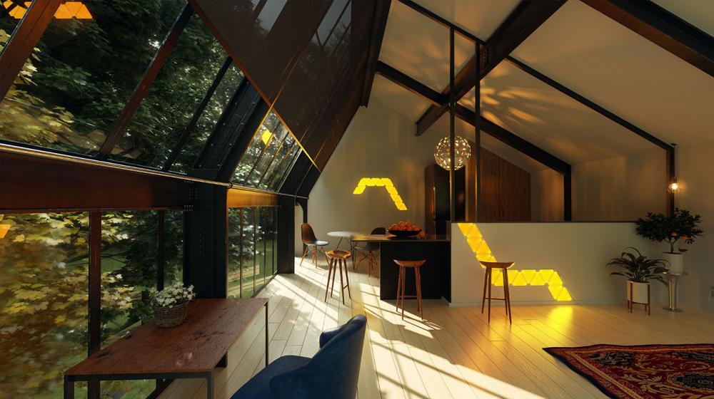 eclairage design cuisine.jpg