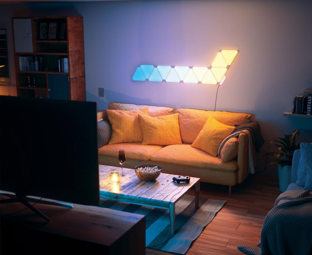 éclairage design intérieur.jpg