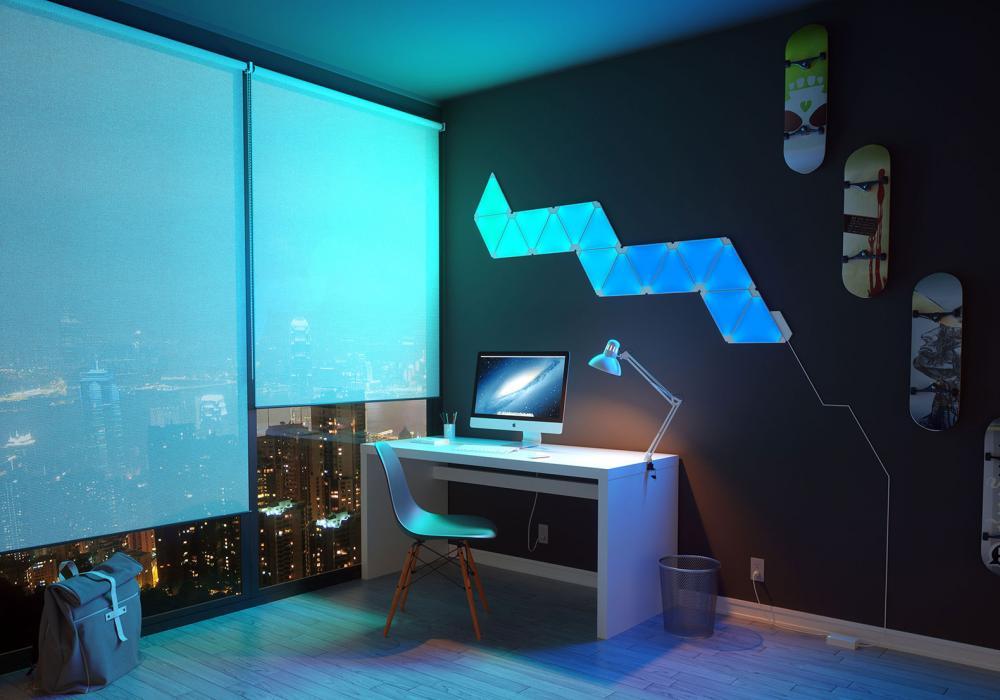 eclairage design plafond.jpg