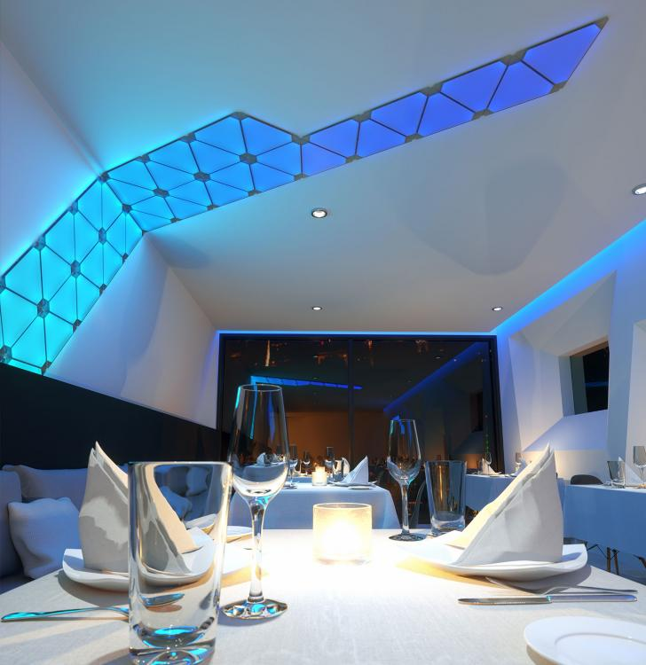 panneau led restaurant.jpg