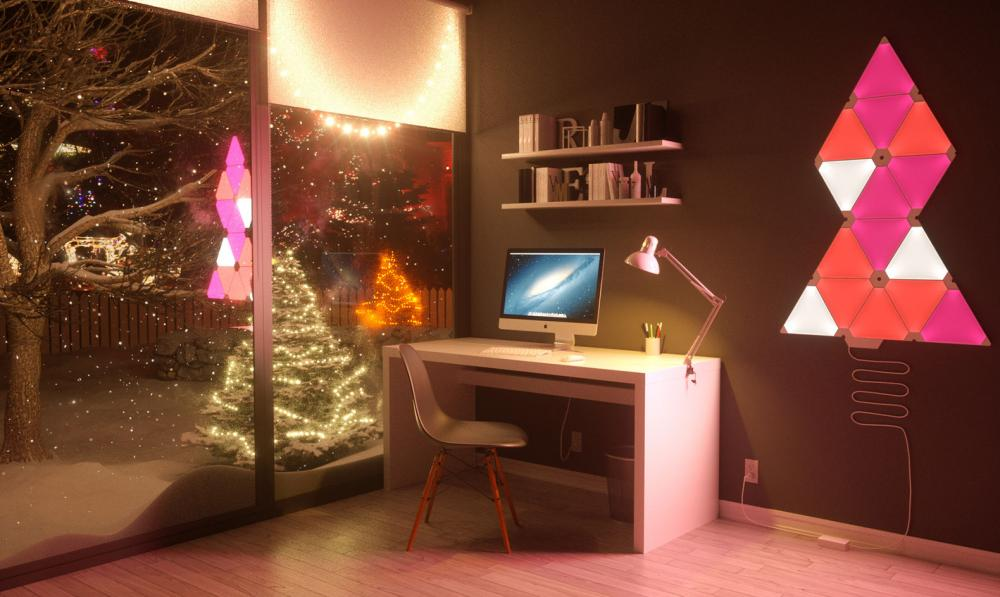panneaux led aurora, led luminaire.jpg