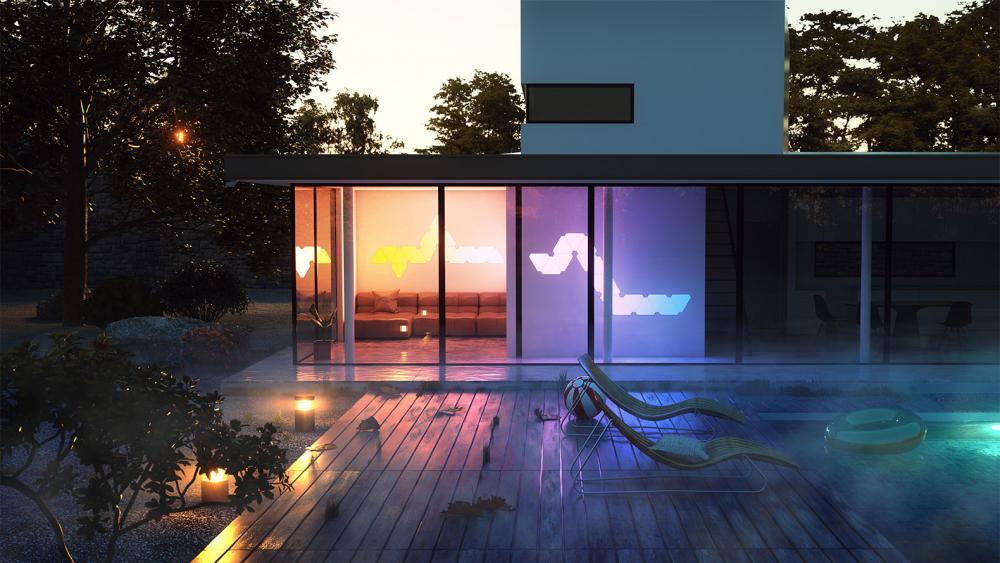 led belysning smart paneler.jpg