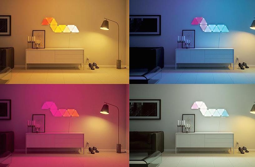 smart led belysning.jpg