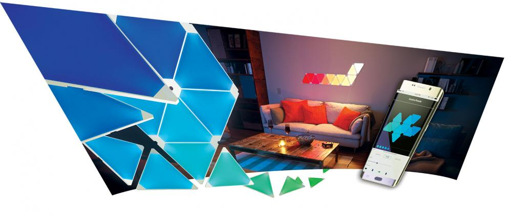 trekantede led paneler.jpg