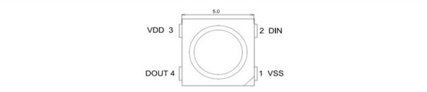 Матрица светодиодов с управлением через Bluetooth 04.png