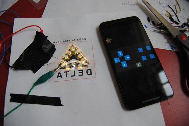 Матрица светодиодов с управлением через Bluetooth 05.jpg