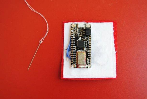 Матрица светодиодов с управлением через Bluetooth 08.jpg