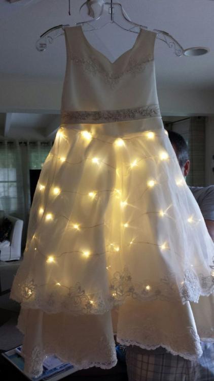 светящиеся платья, светодиодные юбки с подсветкой своими руками 02.jpg