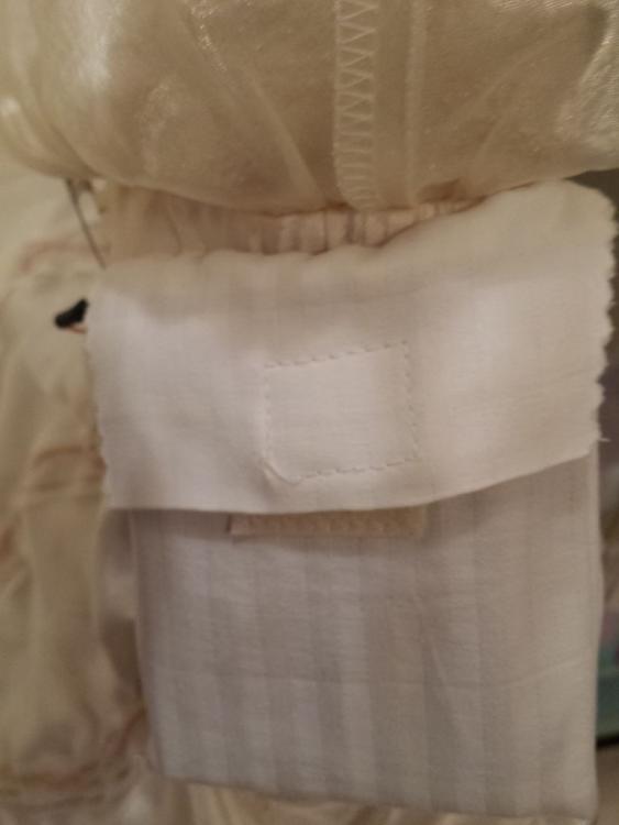 светящиеся платья, светодиодные юбки с подсветкой своими руками 07.jpg