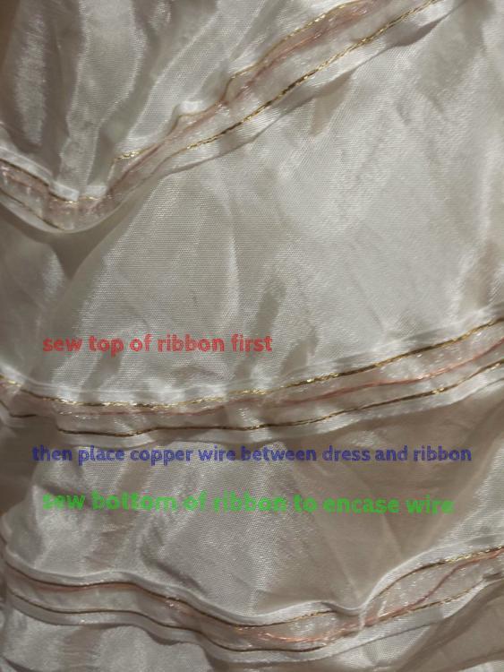 светящиеся платья, светодиодные юбки с подсветкой своими руками 09.jpg