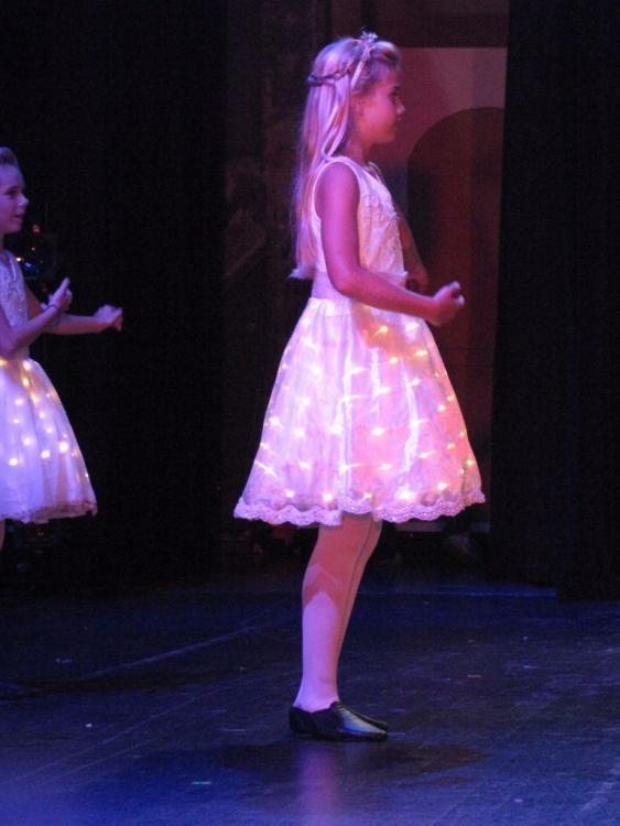 светящиеся платья, светодиодные юбки с подсветкой своими руками 12.jpg