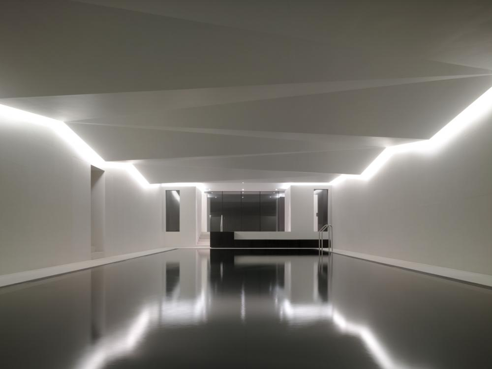 Led Spa Lighting - Underground Spa 06.jpg