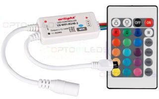 rgb контроллер wifi, управление светом с телефона, управление светодиодной лентой wi-fi.jpg