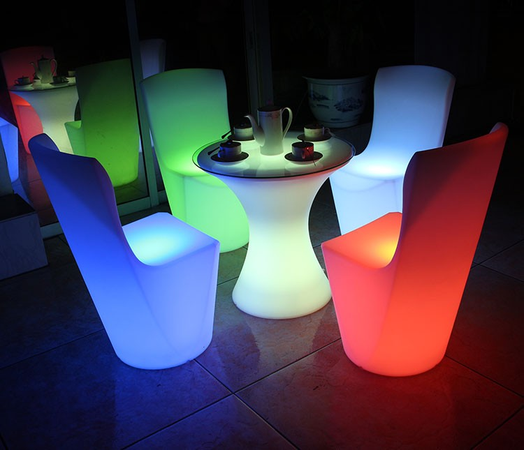 led furniture philippines - led flower vase lights × led glass led cups ×  led table × led flower pots australia × led flower pot china ×  led luminous ball