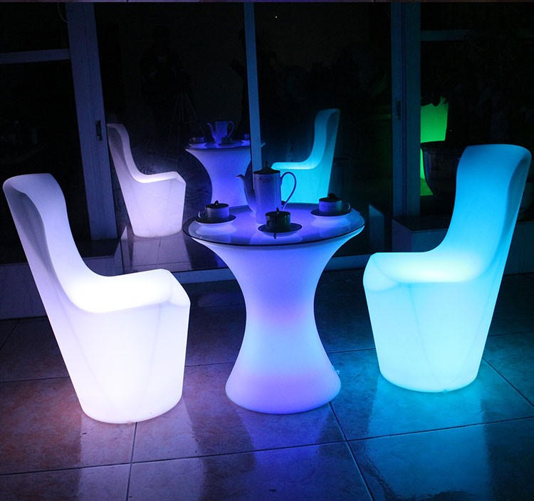 led furniture table - led furniture china ×  led furniture lights × led furniture outdoor × led sofa furniture ×  led furniture for sale × led furniture bar ×  white led furniture × led deco furniture ×  led furniture uk