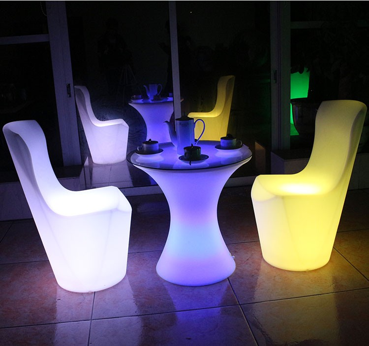 led furniture usa - led light outdoor furniture × led wall unit furniture × led plastic outdoor furniture × led furniture wholesale ×  led flower pots × led flower pot lighting × led furniture for sale in usa