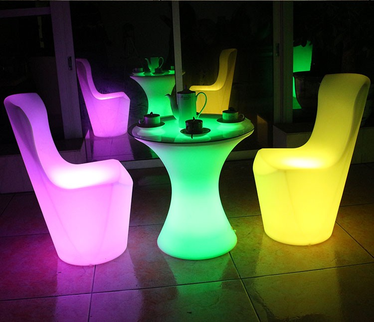led furnitures china.jpg