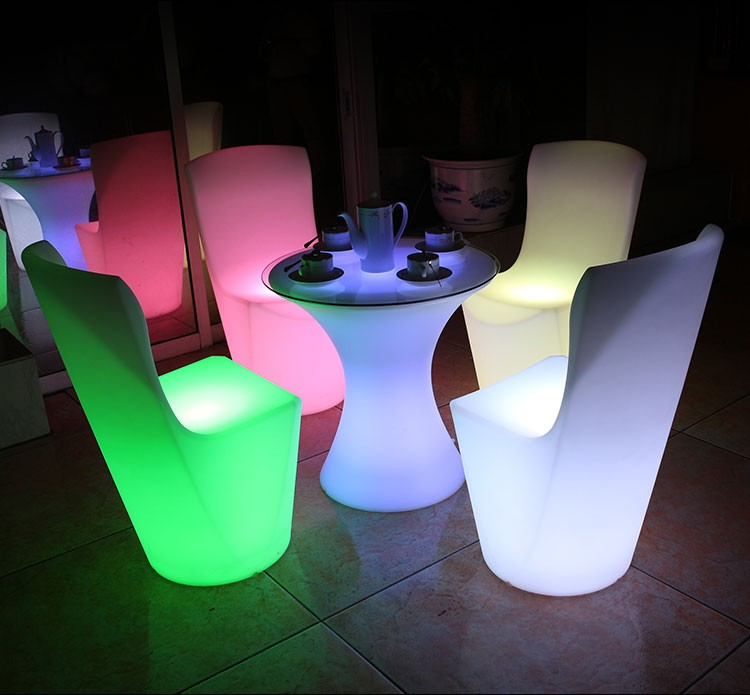 led outdoor furniture uk - led light outdoor furniture × led wall unit furniture × led plastic outdoor furniture × led furniture wholesale ×  led flower pots × led flower pot lighting