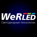 Werled