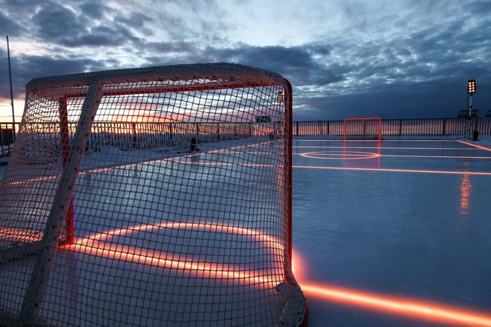 led eisbahn ×  led beleuchtung eishalle × eissporthalle mit led beleuchtung × beleuchtung einer eissporthalle 03.jpg