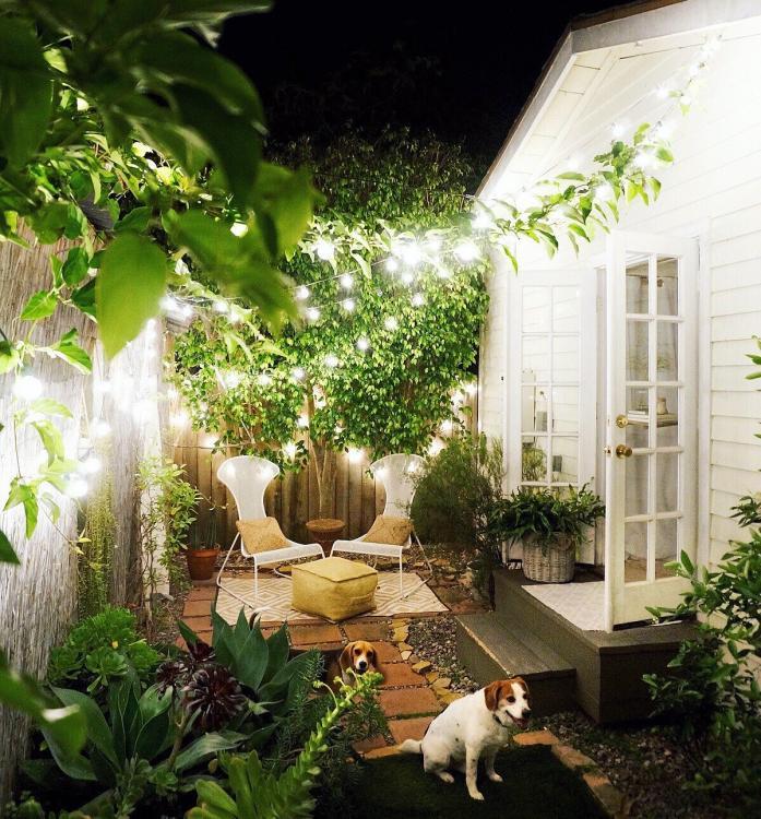 De mooiste buitenverlichting voor zwoele zomeravonden_2.jpg