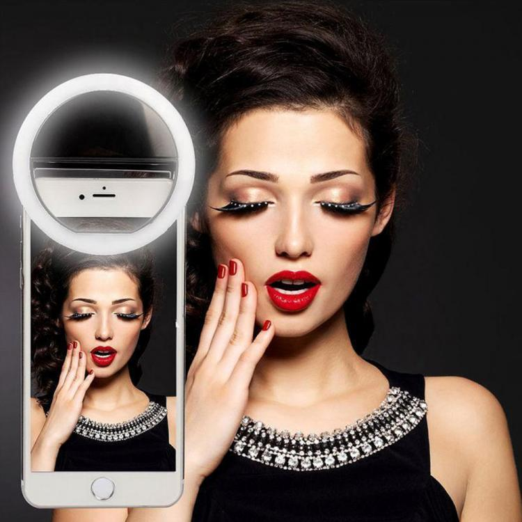 selfie ring light iphone - beauty light bulbs × beauty lighting for video × selfie flash light led ring × beauty light ring ×  selfie flash × fotolicht ×  ring licht aliexpress