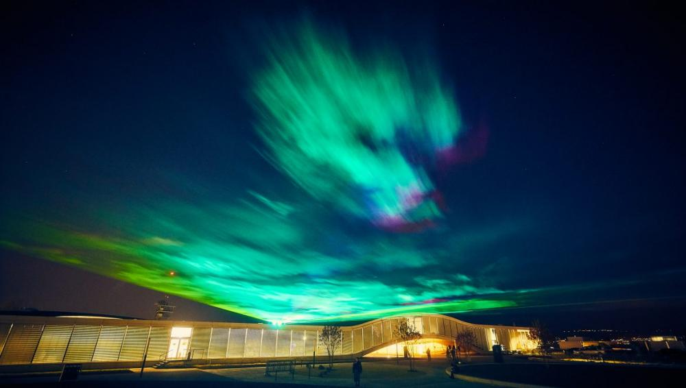 Northern Lights 02.jpg
