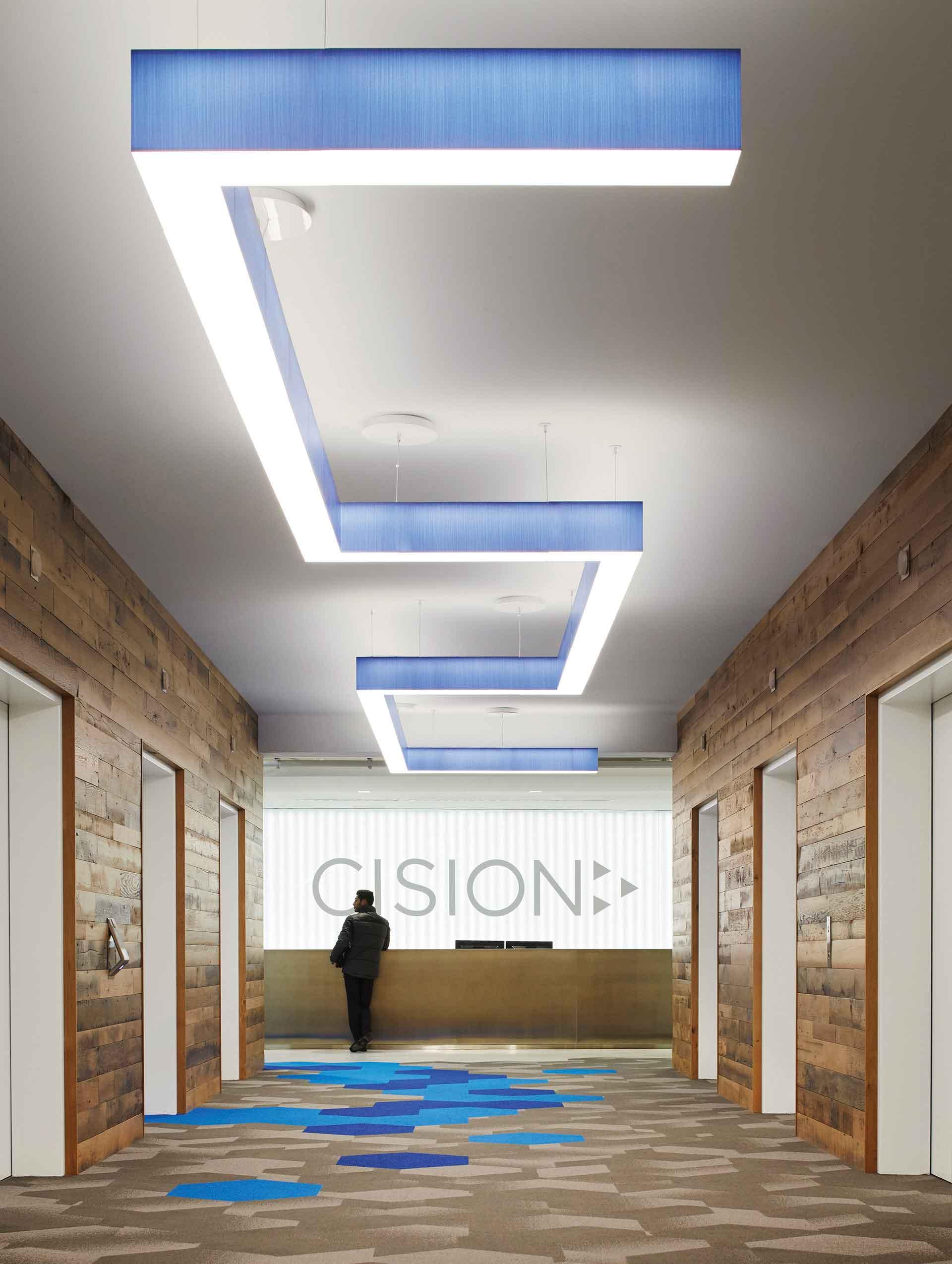 recessed fixtures cove official green light lighting linear plaster website original concrete