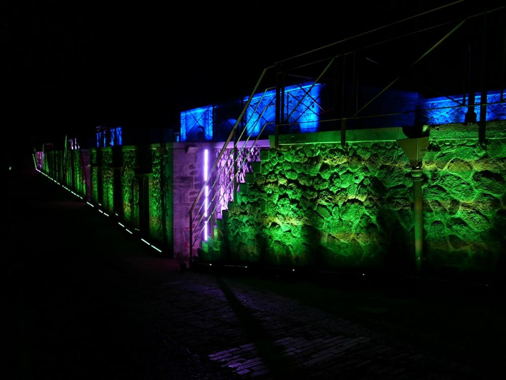 Interactive light & sound installation 2.jpg
