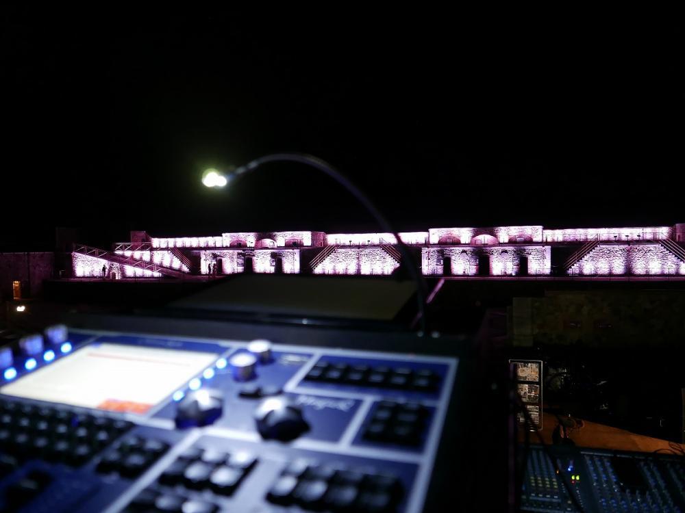 Interactive light & sound installation 8.jpg