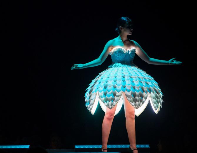Светящееся платье«Ester» 03.png