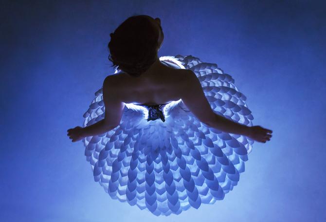 Светящееся платьеEster 15.png